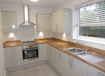 Thumbnail 2 bedroom flat to rent in Barlow Moor Court, West Didsbury, Didsbury, Manchester