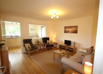 Thumbnail 3 bed property to rent in Caerfelin, Bow Street