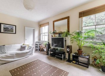 Thumbnail 3 bed flat for sale in Norwood Road, Tulse Hill