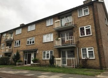 Thumbnail Flat to rent in Beaconsfield Close, Chiswick