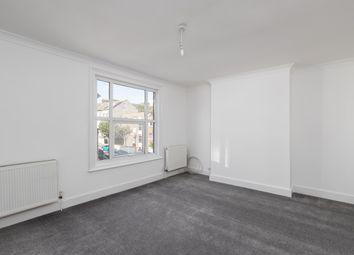 Thumbnail 2 bedroom flat for sale in Templar Street, Dover
