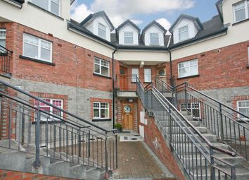Thumbnail 2 bed apartment for sale in 66 Alandale Orchard, Sth Circ Rd, Limerick