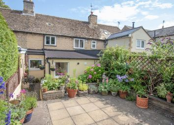 Thumbnail 1 bed cottage for sale in Main Street, Barnack, Stamford