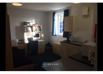 Thumbnail Studio to rent in Bonhay Road, Exeter