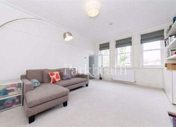 Thumbnail 2 bed flat to rent in Platts Lane, Hampstead, London