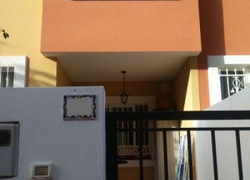 Thumbnail 2 bed town house for sale in Torviscas, Roque Del Conde, Spain