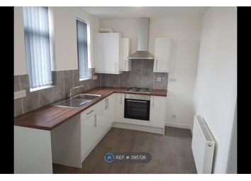 Thumbnail 2 bed terraced house to rent in Chaytor Road, Consett