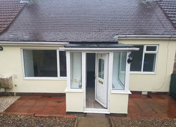 Thumbnail 2 bed bungalow to rent in Acacia Avenue, Peterlee