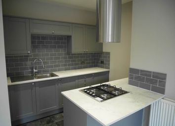 Thumbnail 1 bed flat to rent in Wardlaw Terrace, Gorgie, Edinburgh