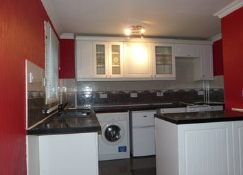 Thumbnail 1 bed flat to rent in Regent, Kingston Road, Leatherhead
