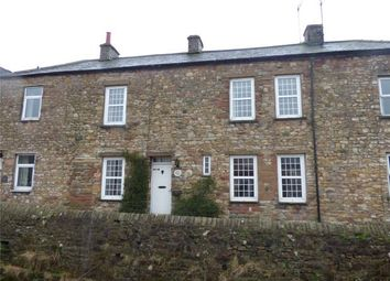 Thumbnail 3 bed terraced house for sale in Bayside, Brough, Kirkby Stephen