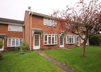 Thumbnail 2 bed property to rent in Juxon Close, Chichester