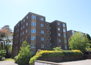 Thumbnail 2 bed flat for sale in Princess Road, Westbourne, Bournemouth
