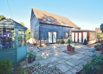 Thumbnail 3 bed detached house for sale in Grange View, Askett, Princes Risborough