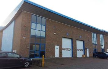 Thumbnail Light industrial to let in Brickfield Lane, Chandler's Ford, Eastleigh