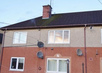 2 bed flat for sale in Hareburn Road, Tillicoultry FK13