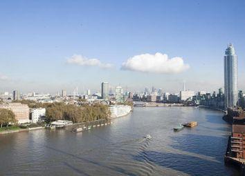 Riverlight 3, Nine Elms SW8, London,