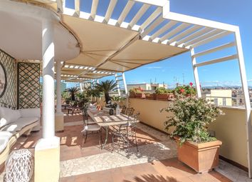 Thumbnail 2 bed apartment for sale in Penthouse, Via Archimede, Rome City, Rome, Lazio, Italy