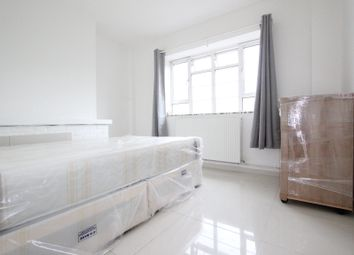 Thumbnail 5 bed shared accommodation to rent in Boscobel Street, Marylebone