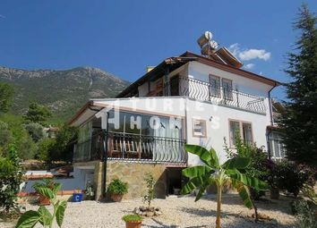 Thumbnail 2 bed villa for sale in Fethiye, Mugla, Turkey