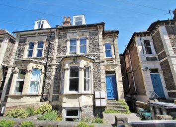 Thumbnail 2 bed flat to rent in Collingwood Road, Redland, Bristol