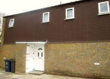 Thumbnail 3 bed property for sale in Ivydale, Skelmersdale