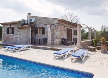 Thumbnail 2 bed cottage for sale in 07460, Pollença, Spain