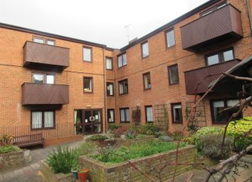 Thumbnail 1 bed flat for sale in Beach Street, Herne Bay