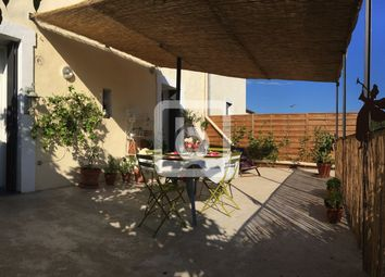 Thumbnail 4 bed property for sale in Castries, Languedoc-Roussillon, 34160, France
