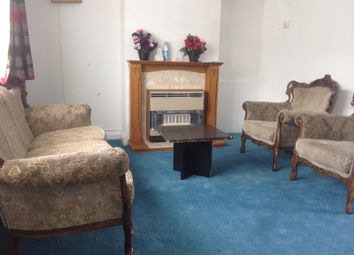 Thumbnail 3 bed terraced house to rent in Harris Road, Bexleyheath