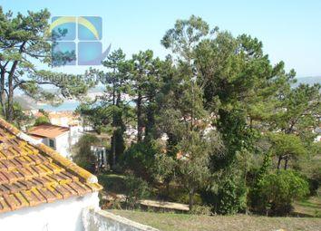 Thumbnail 2 bed detached house for sale in Tornada E Salir Do Porto, Tornada E Salir Do Porto, Caldas Da Rainha