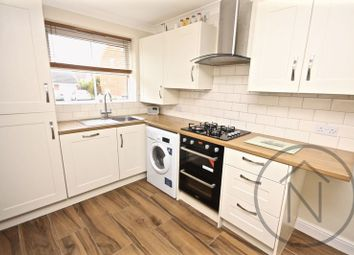 Thumbnail 2 bed semi-detached house to rent in Kestrel Court, Newton Aycliffe