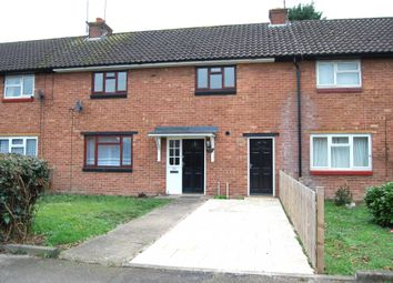 3 bed terraced house to rent in Hertford Road, Alcester B49