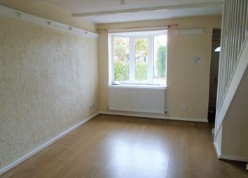 Thumbnail 2 bedroom property to rent in Hazelmere Crescent, Cramlington
