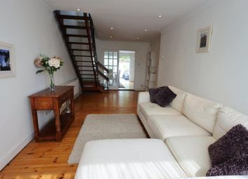3 bed semi-detached house to rent in Grants Close, Mill Hill East, London NW7
