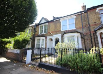 Thumbnail 2 bed property for sale in Greenfield Road, London