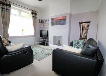 Thumbnail 1 bedroom flat for sale in St. Benets Road, Southend-On-Sea