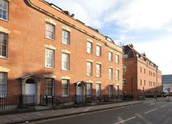 Thumbnail 2 bed flat to rent in St. Paul Street, St. Pauls, Bristol