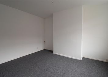 Thumbnail 2 bed property to rent in Longfield Road, Bolton