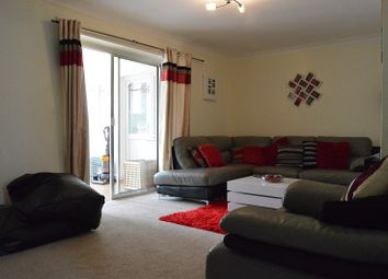 Thumbnail 3 bed terraced house to rent in The Cherries, Slough, Berkshire.
