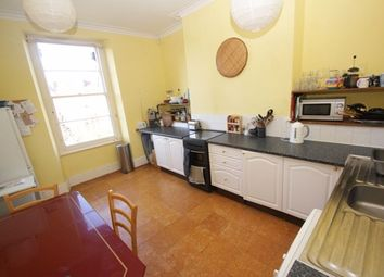 Thumbnail 2 bed flat to rent in All Saints Road, Clifton, Bristol