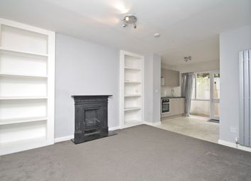 Thumbnail 1 bed flat to rent in Camden Hill Road, London
