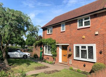 Thumbnail 3 bed semi-detached house to rent in Elmdon Road, Hounslow