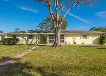 Thumbnail 3 bed property for sale in 1306 45th Avenue, Vero Beach, Florida, United States Of America