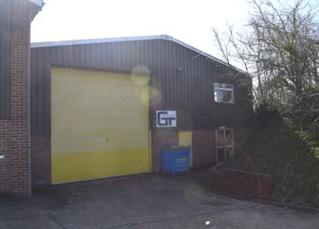 Thumbnail Light industrial to let in 6 Mill Lane, Alton
