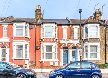 Thumbnail 2 bed flat for sale in Cranbrook Park, Wood Green, London
