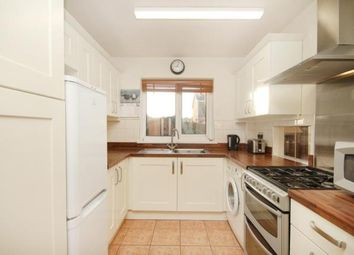 Thumbnail Semi-detached house for sale in Coniston Road, Dronfield Woodhouse, Dronfield, Derbyshire