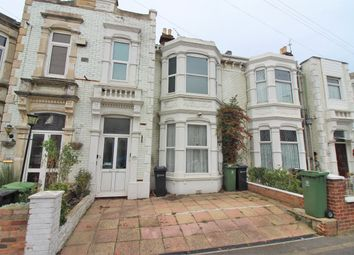 1 bed flat for sale in Laburnum Grove, Portsmouth PO2