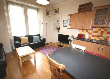 2 bed flat to rent in Henderson Terrace, Edinburgh EH11