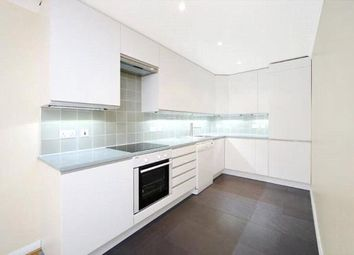Thumbnail 2 bed mews house to rent in Shrewsbury Mews, Notting Hill